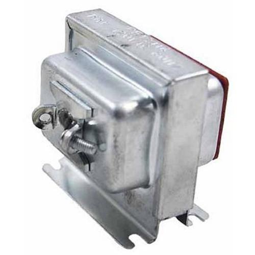 Packard PF12416, Foot Mount Transformer Input120VA Output 10VA