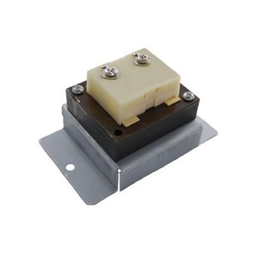 Packard PF24200, Foot Mount Transformer Input120VA Output 20VA