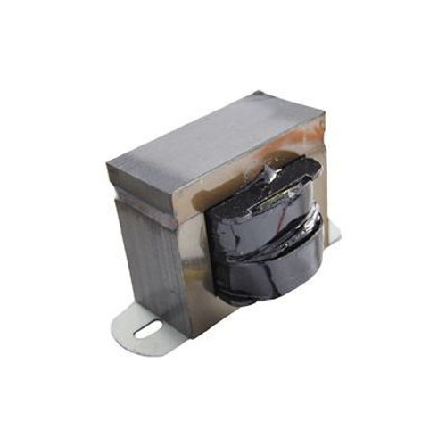Packard PF32440, Foot Mount Transformer Input120/208-240VA Output 40VA