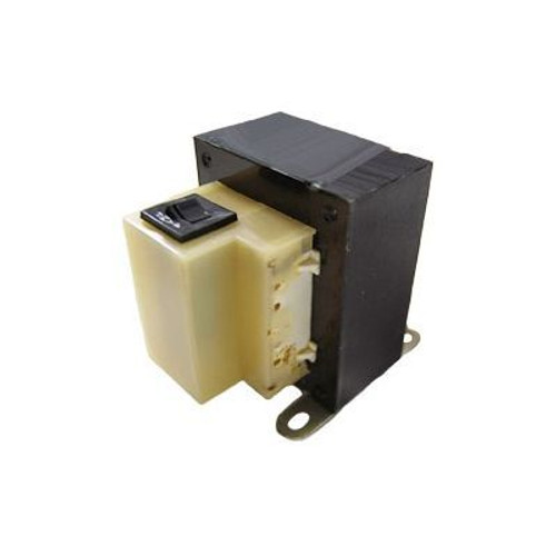 Packard PF52475, Foot Mount Transformer Input120/208-240/480VA Output 75VA