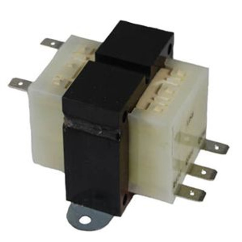 Packard PF90501, Class II 40 VA Transformer Replaces Rhee