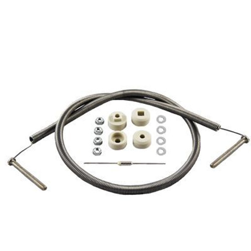 Packard PH501, 3/8 Inch OD Or Less General Purpose Restring Coil Kit