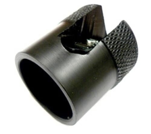 "Pipe Fuser GTT-DOK-0, 1/2"" Depth Gauge/Chamfering Tool Combo"