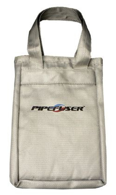 Pipe Fuser YT-1, Insulated Heater Bag