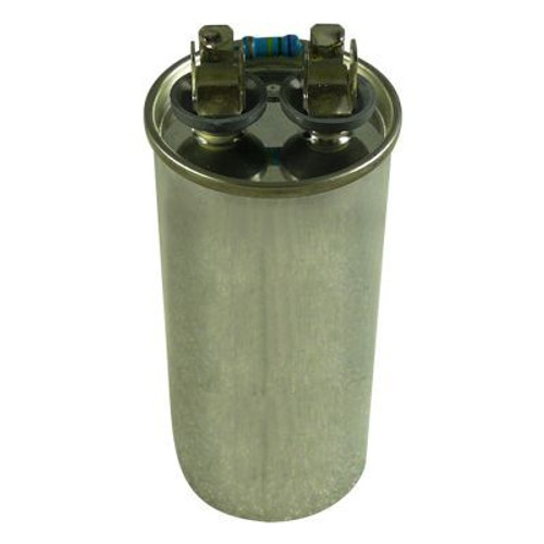 Aerovox PLCR24400W, HID Lighting Capacitor Oil-Filled 24 MFD 400 Volts (Manufactured by Aerovox)