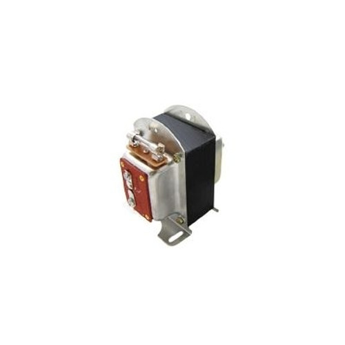 Packard PM44450, Multi-Mount Transformer Input120/208-240VA Output 50VA