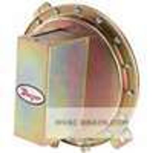 "Dwyer Instruments 1626-1, Single and dual pressure switch, range 15-15"" wc, 10 min deadband, 20 max deadband, 05 adj diff between set points"