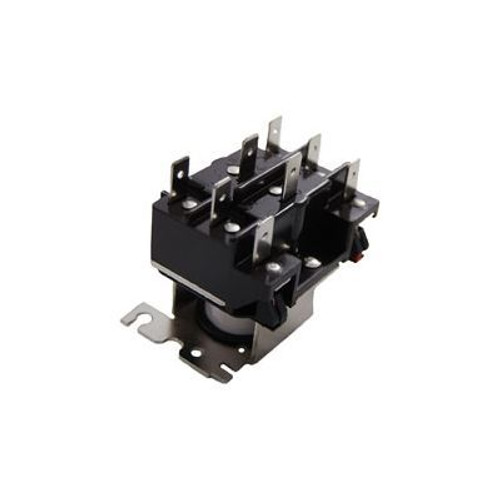 Packard PR340, Relay 24 Coil Voltage
