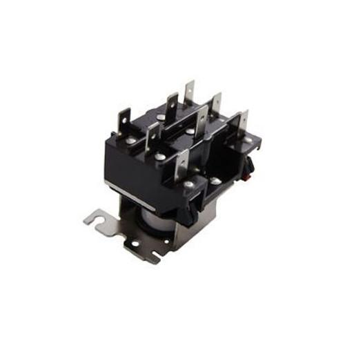Packard PR344, Relay 110/120 Coil Voltage