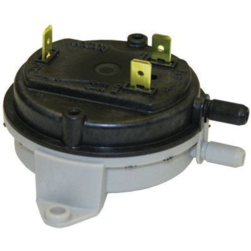 Cleveland Controls PS000, Field Adjustable Switch Kit SPDT (Manufactured by Cleveland Controls)