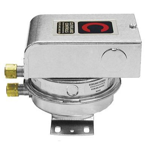 Cleveland Controls PS400, Field Adjustable Switch Kit SPDT (Manufactured by Cleveland Controls)