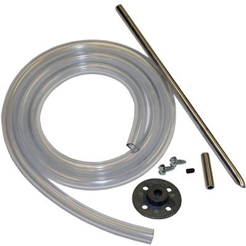 Cleveland Controls PS606, Universal Air Flow Sample Probe And Tubing Kit (Manufactured by Cleveland Controls)