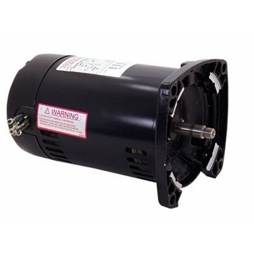 Century Motors Q3202 (AO Smith), Pump Motors 208-230/460 Volts 3450 RPM