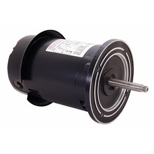 Century Motors R1102 (AO Smith), PUMP MOTOR