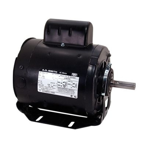Century Motors RB1104AV1 (AO Smith), General Purpose Motors 115/230 Volts 1725 RPM