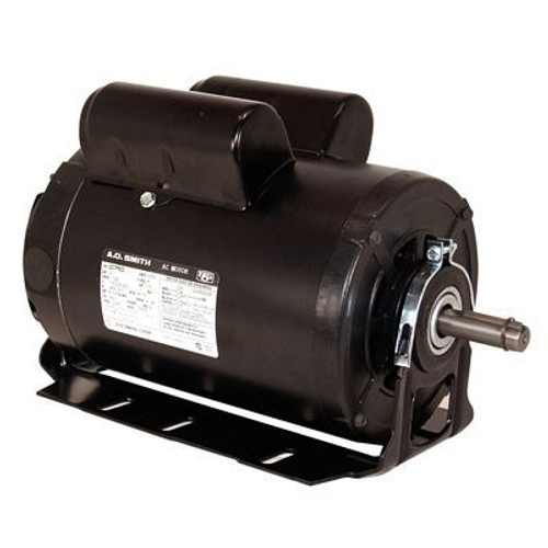 Century Motors RB1154AV1 (AO Smith), General Purpose Motors 115/208-230 Volts 1725 RPM