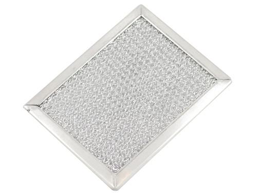 "Permatron RH12-300, Range Hood Filter 201-300 Sq In 1/2"" Thick"