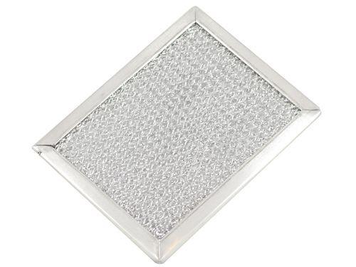 "Permatron RH12-500, Range Hood Filter 401-500 Sq In 1/2"" Thick"
