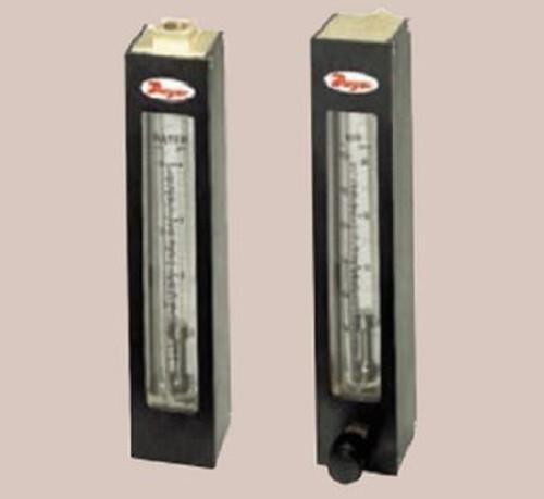 Dwyer Instruments RSF011V 5CFM 140LPM 12GPM 4LP
