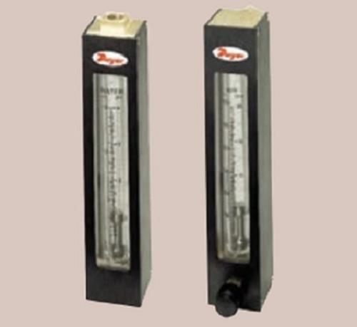 Dwyer Instruments RSF123 15CFM 425LPM 3GPM 115L