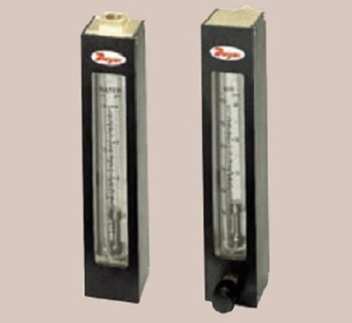 Dwyer Instruments RSF123V 15CFM 425LPM 3GPM 115