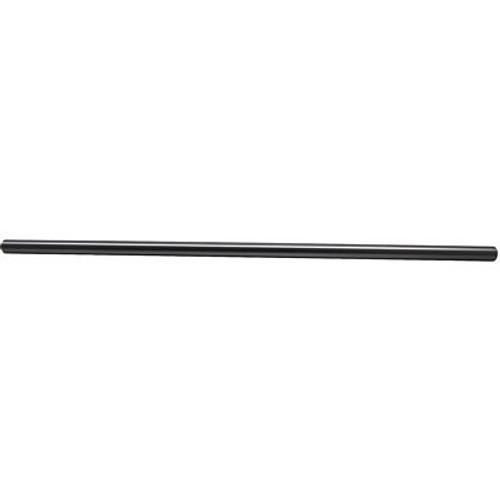 """Packard S38249201, Blower Shafts 1"""" Diameter"""