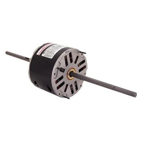 Century Motors SA1036V1 (AO Smith), 5 5/8 Inch Diameter Motor 208-230 Volts 1075 RPM