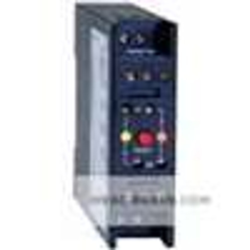 Dwyer Instruments SC1090, Process/alarm switch module, 85 to 265 VDC/VAC power supply