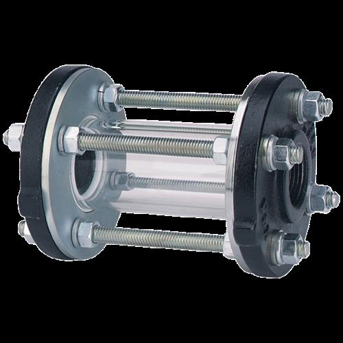 Dwyer Instruments 400F SFI 1-1/4 IN
