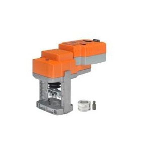 Belimo SGVL+LVKB24-SR, SGVL with electronic fail-safe, 112 lbf, 2-10 VDC, 24V