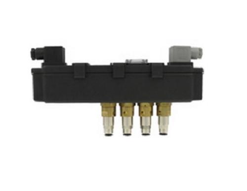 Dwyer Instruments SVTE-4 EXPANSION MODULE