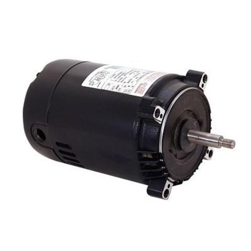Century Motors T1052 (AO Smith), Pump Motors 115/230 Volts 3450 RPM
