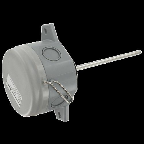 Dwyer Instruments TE-DFN-B0648-00 TEMP SENSOR