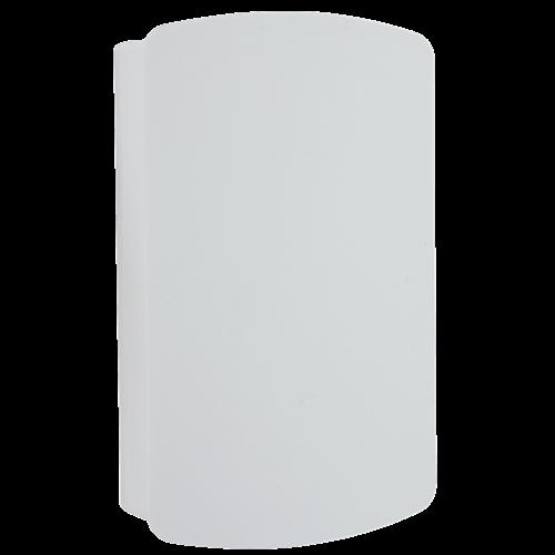 Dwyer Instruments TE-NND-B TEMP SENS NA WALL MNT