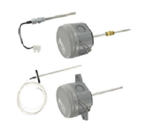 Dwyer Instruments TE-TNS-N094N-14 THERMOWELL