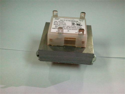 Magic Aire UV0997, PSC MOTOR Transformer 1/5 HP 208/230/277V