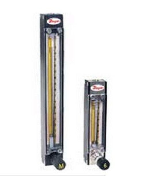 Dwyer Instruments MODEL VA25481 FLOW METER