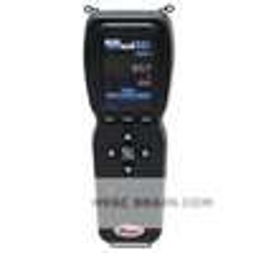 Dwyer Instruments VP1, 100mm Vane Thermo-Anemometer Probe