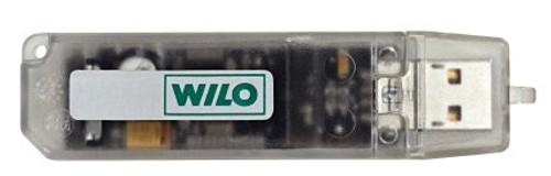 Wilo 2097809, Circulator IF Module - Stratos GIGA  Modbus Interface