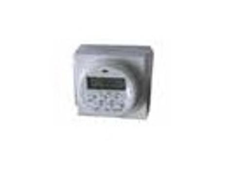 Wilo 2706099, Digital Timer