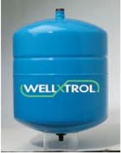 AMTROL WX-101, BLUE, WX MODELS: INLINE