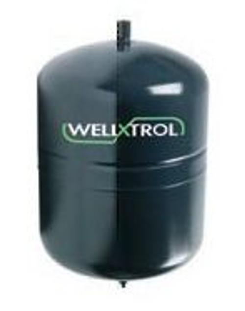 AMTROL WX-200UG, SPECIAL UG COATING, WX MODELS: UNDERGROUND