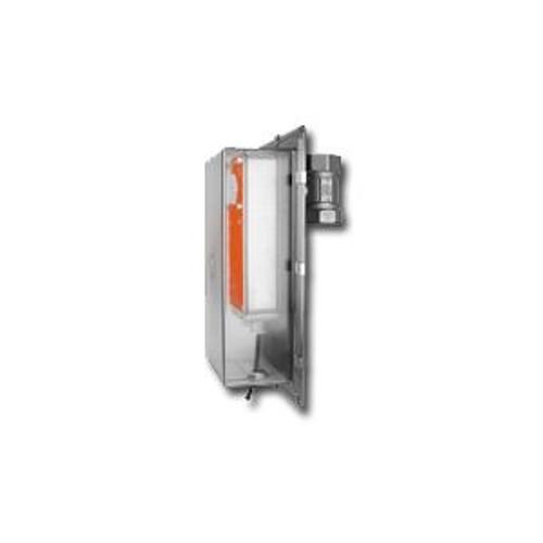 Belimo ZS-CCV-100, CCV Weather Shield Kit AR/LR