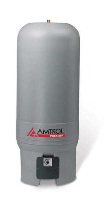 AMTROL DC-120, 2775S5031, PREMIER_ INDIRECT-FIRED WATER HEATER