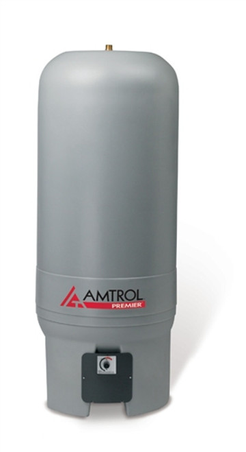 AMTROL DC-80DW, 2775S5030, PREMIER_ INDIRECT-FIRED WATER HEATER