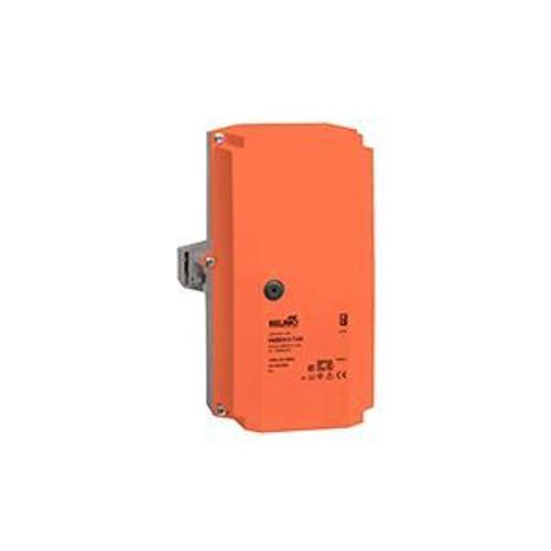 Belimo NMX24-MFT N4, DampNEMA 4X, 90in-lb, MFT(2-10V), 24V 1