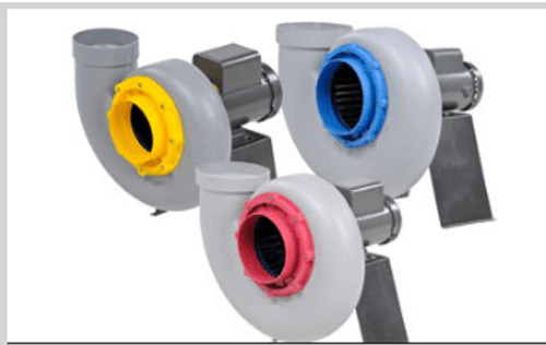 Plastec PLA20SS4P,  20 Series, P20-4/1/60