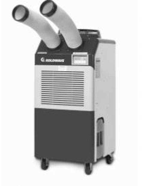 KoldWave SA057-0073, Condensate pump kit (230V) for K6KK21 Units
