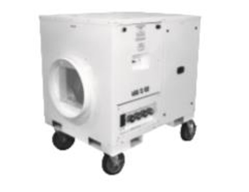 KoldWave KWHH15, Portable Heating Units and InLine Blower