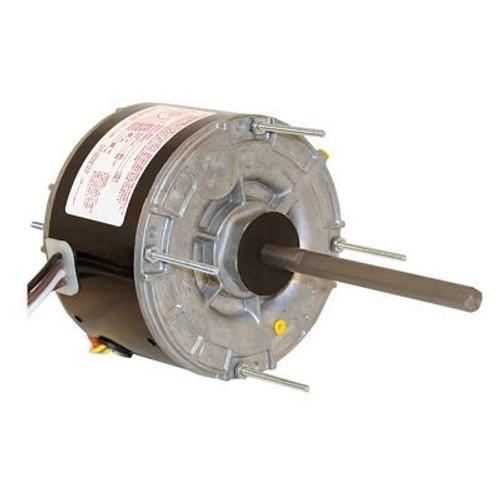 Century Motors 182A (AO Smith), 5 5/8 Inch Diameter Motor 208-230 Volts 1075 RPM